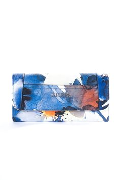 Wallet - Euro 65   Guess   Scaglione Shopping Online