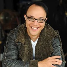5 questions with Boldijarre Koronczay founder of Eminence Organic Skin Care.  Ummm..make sure you scroll down to see this article..I almost gave up on the website.  Btw...Boldijarre's charisma is contagious.  I attended one of his facial seminars...HE...IS...AMAZING!
