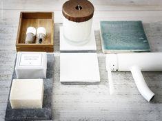 gavlar till bokhyllan ivar fungerar ven som handduksh ngare kalvsj n lisel och fr jen. Black Bedroom Furniture Sets. Home Design Ideas