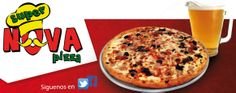 Sucursal Plaza Las Acacias 2273-1111, 2273-2000. Sucursal La Sultana 2243-1285, 7797-4255.