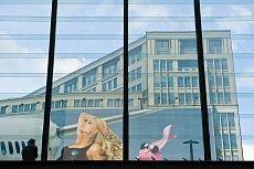 Berlin 16#tapete #tapeten #fotograf #design #urban #fotograf #spiegelung #architektur