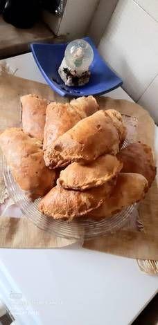 Κοτοπιτάκια κουρού Camembert Cheese, Pancakes, Dairy, Bread, Breakfast, Food, Morning Coffee, Brot, Essen