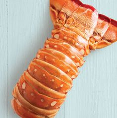 Serve Boiled Lobster with butter for a simple meal or use it as the basis in other dishes, like lobster salad or lobster mac and cheese.