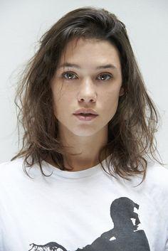 Stéphanie a rencontré la jeune et talentueuse Astrid Bergès-Frisbey à l'affiche du film Juliette. Interview tout en authenticité !