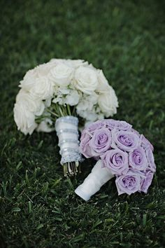 #bouquets bouquets-and-boutineers