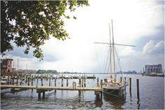 Norfolk, Virginia (2013 in Review: Part II)