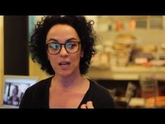 Feminismos e o diálogo como modelo metodológico - Marcia Tiburi (Mulheres na Política) - YouTube