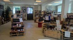 SIP Wine & Beer Shop
