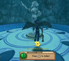how to get a free hydra mount in wizard101