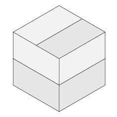 6a00e550289a948833017744b599d4970d-pi (600×600)