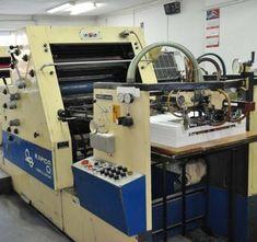 Offset Printing, Life Is Beautiful, Letterpress, Kitchen Appliances, Typo, Gabriel, Manual, Prints, Graphic Art