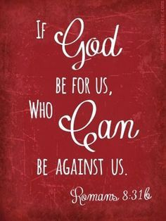 Romans Bible Verse (KJV) Keep this in mind! Bible Verses Kjv, Favorite Bible Verses, Bible Verses Quotes, Romans Bible, Jesus Scriptures, Scripture Cards, Thy Word, Word Of God, Christian Quotes