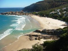 Llandudno beach LOVE Most Beautiful Cities, Beautiful Sunset, Beautiful Beaches, British Beaches, South Afrika, Namibia, Africa Style, Cape Town South Africa, North Wales