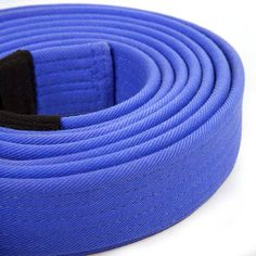 The cheapest BJJ belts you'll find online. Martial Arts Belts, Brazilian Jiu Jitsu, Evolution, Stuff To Buy, Accessories, Jewelry Accessories