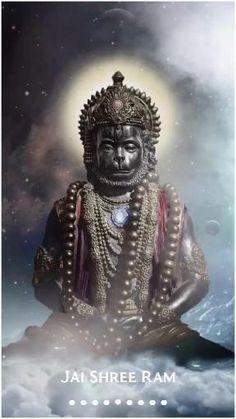 Hanuman Video, Hanuman Pics, Hanuman Images, Shri Hanuman, Lord Shiva Statue, Lord Shiva Pics, Crazy Wallpaper, Wallpaper Space, Hara Hara Mahadev