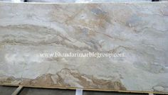 DOLCE FEATHER MARBLE This is the finest and superior quality of Imported Marble. We deal in Italian marble, Italian marble tiles. Marble Tiles, Gold Marble, Stockholm, Granite Samples, Italian Marble Flooring, Marbles Images, Marble Price, Marble Suppliers, Quartz Kitchen Countertops