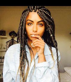 Small Box Braids Hairstyles Picture 65 box braids hairstyles for black women Small Box Braids Hairstyles. Here is Small Box Braids Hairstyles Picture for you. Small Box Braids Hairstyles 65 box braids hairstyles for black women. Box Braids Hairstyles For Black Women, African Braids Hairstyles, Braids For Black Hair, Girl Hairstyles, Braid Hairstyles, Hairstyles 2016, Braids For Black Women Box, African American Braided Hairstyles, African Box Braids