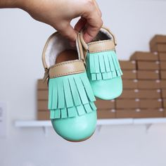 ALADDÍN Moccs For babies and kids |  | Baby moccs, leather moccasins, baby shoes, little fashion shoes, Kids Shoes
