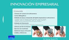 Innovación Empresarial - Ejercicios - Rodrigo Varela - CD - Rom - Español  http://vahaloya.blogspot.com/2014/10/innovacion-empresarial-rodrigo-varela.html