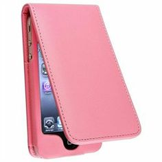 PINK LEATHER HARD CASE COVER http://wkup.co/cash_back/MzgxOTY3MDcw/MTA1NjE5Nw==