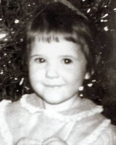 Elizabeth Gill     Missing Since Jun 13, 1965   Missing From Cape Girardeau, MO   DOB Aug 21, 1962
