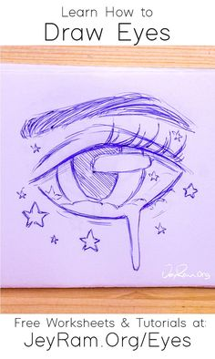 Cute Easy Doodles, Easy Doodles Drawings, Easy Doodle Art, Art Drawings Sketches Simple, Colorful Drawings, Easy Sketches To Draw, Cute Sketches, Easy Art, Easy Sketches For Beginners
