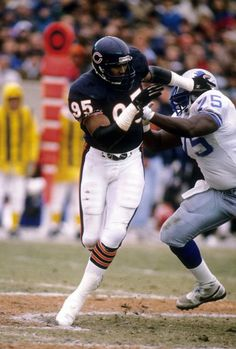 View and license Richard Dent Bears pictures & news photos from Getty Images. 1985 Chicago Bears, Chicago Bears Super Bowl, Chicago Bears Pictures, Nfl Hall Of Fame, Bears Football, Nfl History, School Football, Great Team, Coaches
