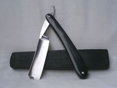 WADE & BUTCHER SHEFFIELD CELEBRATED 7/8 Inch Shave Ready Straight Razor | eBay