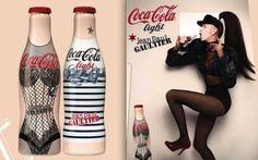 JPG and coke wow