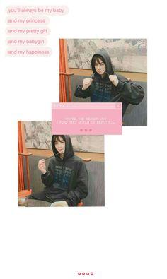 Cha Eunwoo Astro, Astro Wallpaper, Be My Baby, My Princess, Pretty Girls, Kpop, Happy, Movie Posters, Movies