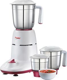 Get Off on Prestige Hero Mixer Grinder - Offers Deals Coupons Store in India Curved Glass, Latest Gadgets, The Prestige, Drip Coffee Maker, Kitchenware, Home Kitchens, Kitchen Appliances, Hero