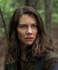 Maggie Greene, The Walking Dead 3, Lauren Cohan, Family Love, It Cast, Star Wars, Celebs, Seasons, Beautiful
