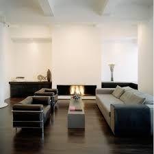 Image result for dark wood flooring ideas