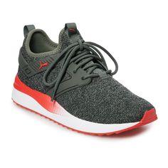 6ca2051b3330 PUMA Pacer Next Excel Men s Running Shoes