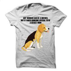 Beagle sitting T Shirts, Hoodies, Sweatshirts - #pullover #boys hoodies. SIMILAR ITEMS => https://www.sunfrog.com/Pets/Beagle-sitting.html?id=60505