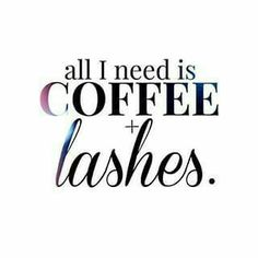 #LashBoost Longer, Stronger, Darker Looking Lashes! 4 Weeks to WOW! 8 Weeks to WHOA! Order at www.TaraCampbell.myrandf.com #LashesForDays Coffee and Lashes