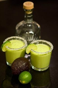 National margarita day ~ celebrate with one of these awesome recipes