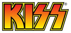 The symbolic sigil of KISS - you know, the one that rallies all those Knights in… Kiss Logo, Rock Band Logos, Kiss Art, Best Rock Bands, Paul Stanley, Hot Band, Gene Simmons, Words To Use, Musica