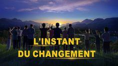 Dévoilement des mystères de la Bible | Film chrétien « L'instant du chan...