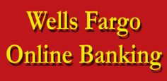 Enter your username and password to securely view and manage your Wells Fargo accounts online.