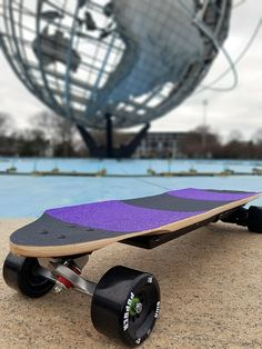 6c0caac2578f25 94 Best Longboards images in 2019