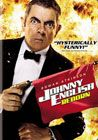 Rubber-faced British funnyman Rowan Atkinson, aka Mr. Bean, reprises his silly spy persona in Johnny English Reborn,   Adventure/Comedy/Thriller    Rated PG    DVD Release Date: 2/28/12  http://thevideostation.com/blog/2012/03/02/johnny-english-reborn-reviewed-by-david/