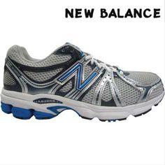 new balance 2e mens