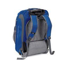 High Sierra AT406 Wheeled Travel Backpack