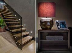 luxus villa rotterdam einrichtung kolenik, 15 best architecture & design images on pinterest | architecture, Design ideen