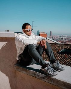 Memphis Depay, Summer Wear, Hipster, Style, Fashion, Swag, Moda, Summer Clothes, Hipsters