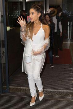 Ariana-Grande--Leaving-BBC-Radio-1-Studios-nasty-gal-2