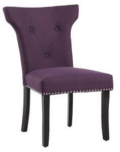 Remagne Dining Chair