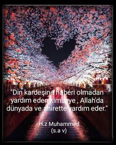 Muhammed Sav, Mecca, Allah