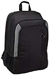 Laptop Computer Backpack - Fits Up To 15 Inch Laptops Black for sale online Best Laptop Backpack, Computer Backpack, Backpack Bags, Laptop Bags, Airline Travel, Best Laptops, Laptops Online, Portable Charger, Carry On Luggage